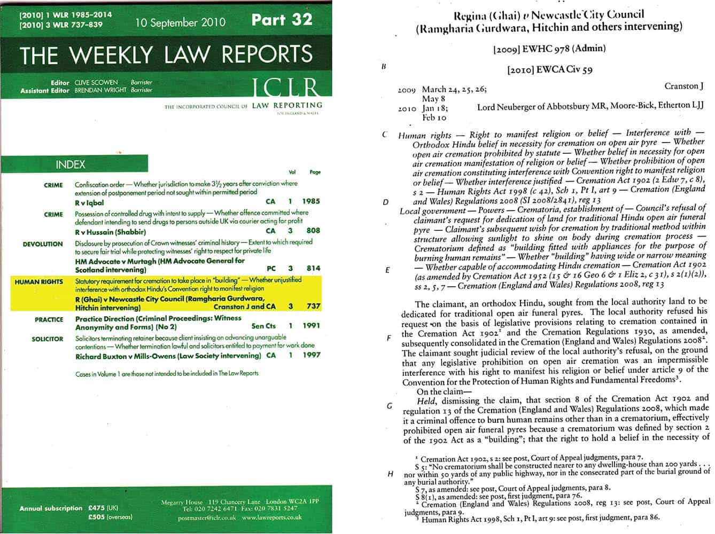full_legal_verdict-1-min