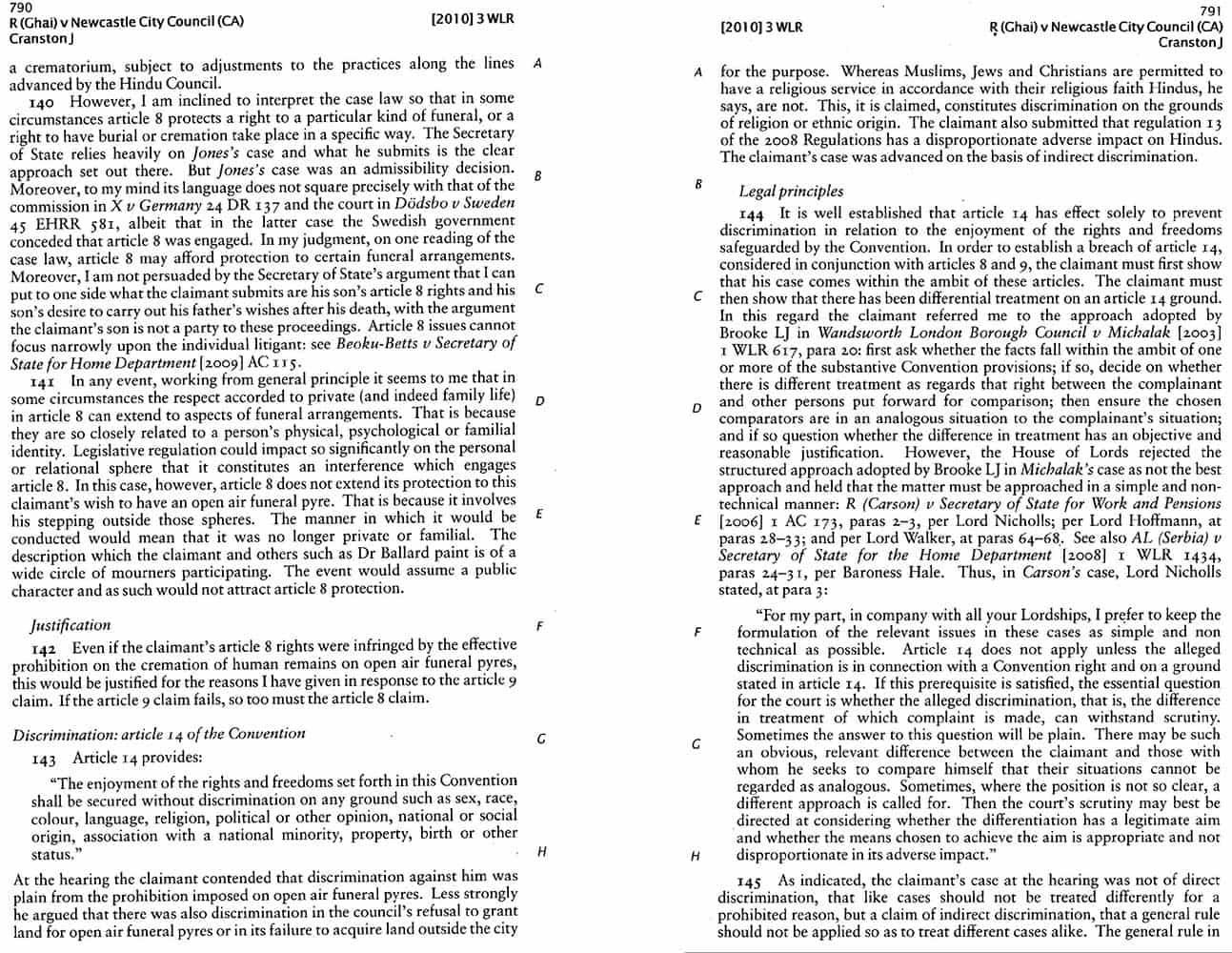 full_legal_verdict-28-min