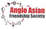 Ango-Asian Friendship Society