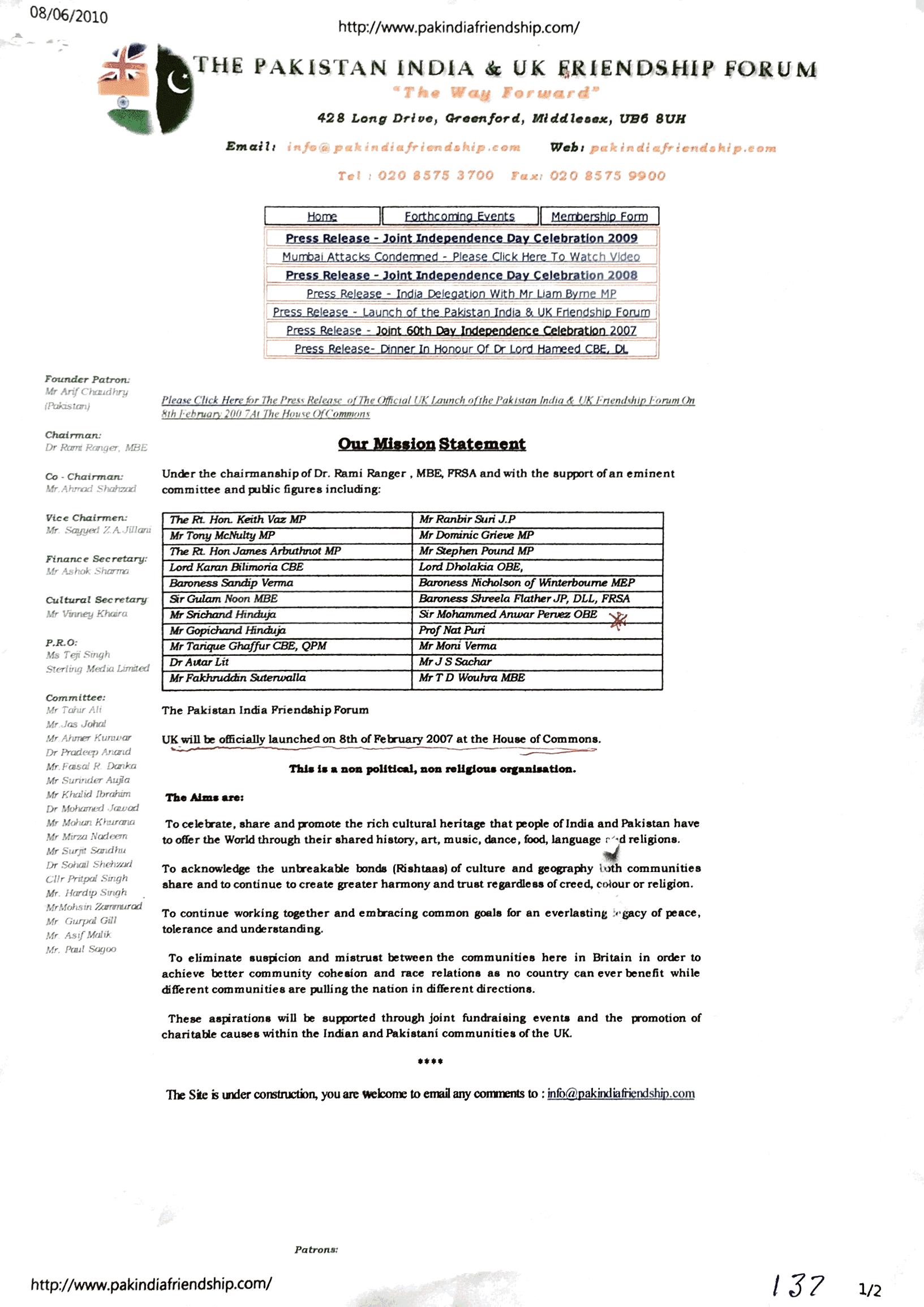 the-pakistan-india-uk-friendship-forum-opposition1